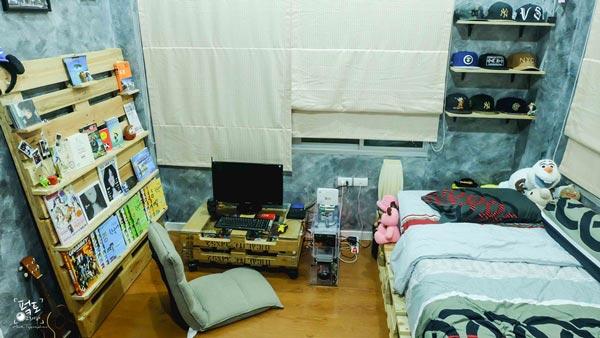 industrial-loft-bedroom-decoration-review-66