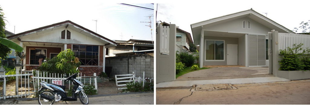 inexpensive-1-storey-house-renovation-review-1