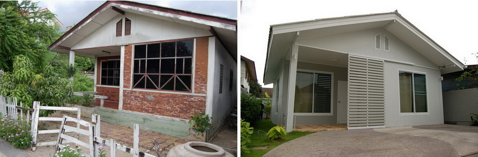 inexpensive-1-storey-house-renovation-review-10