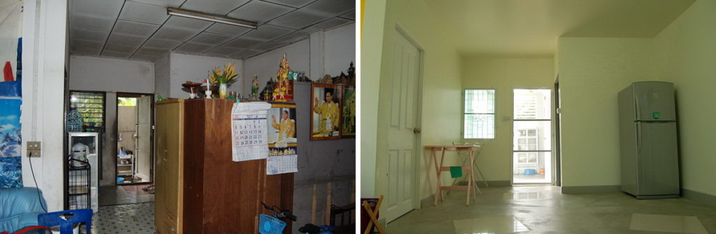 inexpensive-1-storey-house-renovation-review-15