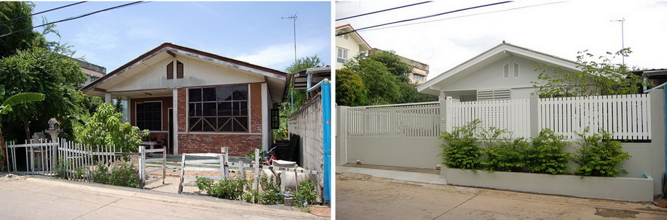 inexpensive-1-storey-house-renovation-review-2