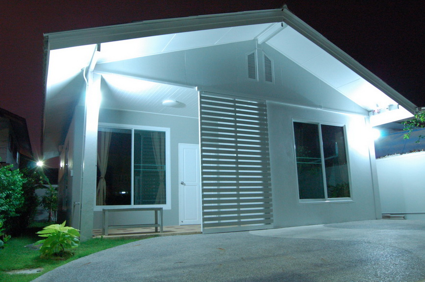 inexpensive-1-storey-house-renovation-review-26