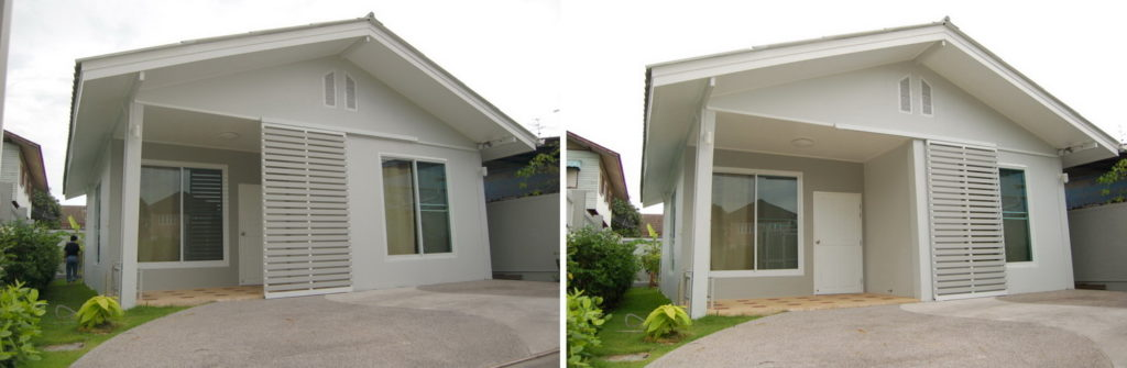 inexpensive-1-storey-house-renovation-review-27