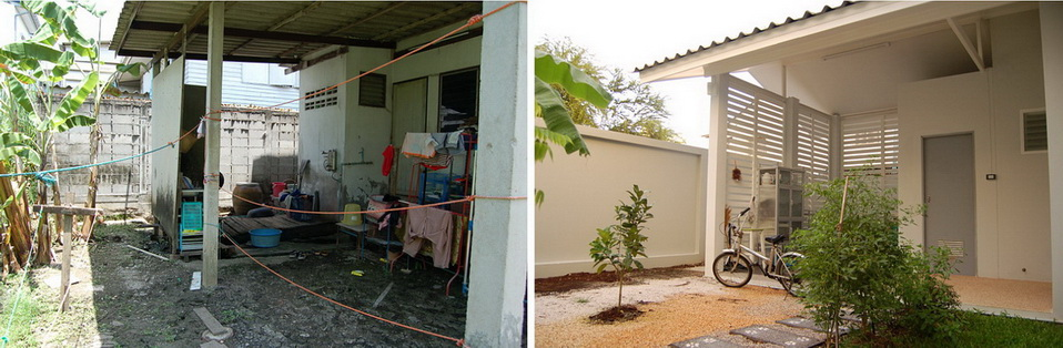 inexpensive-1-storey-house-renovation-review-7