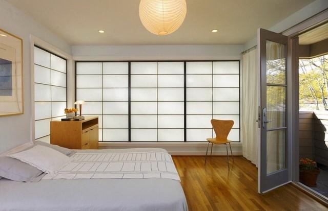 japanese-bedroom
