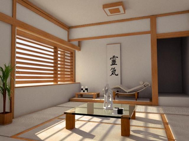 japanese-style-home-decorating-ideas-photos-contemporary-website-commercial-jobs-modern-design-ideas-photos