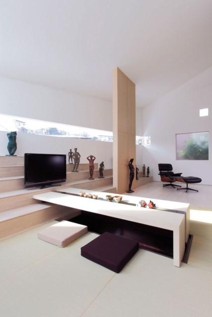 minimalist-japanese-dining-table-furniture