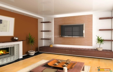 modern-japanese-style-living-room-japanese-inspired-modern-living-room-design-ideas-with-fireplace-379x240