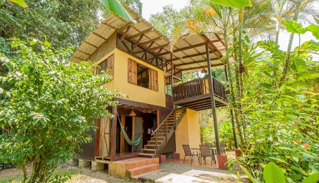 slow-life-jungle-house-for-family-1