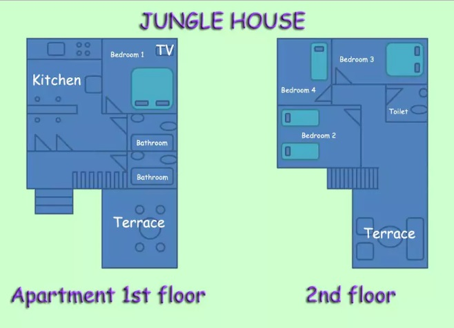 slow-life-jungle-house-for-family-12