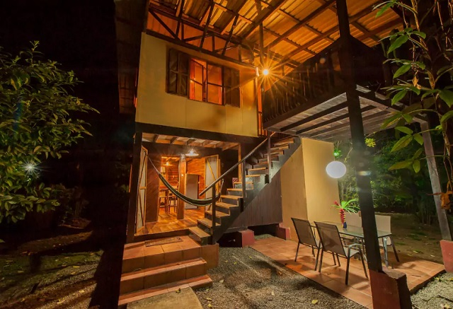 slow-life-jungle-house-for-family-7