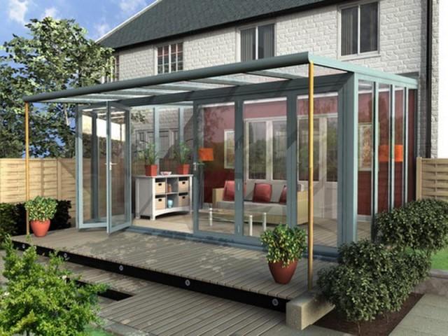 veranda-design-ideas-beautiful-verandas-e5432d5c92cf3d7e