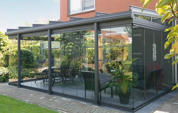 weinor-glass-patio-glasoase-2