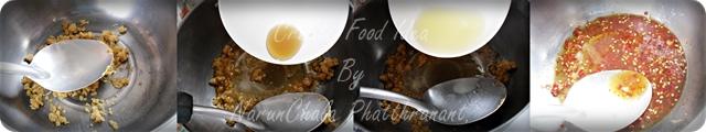 yam-sam-share-recipe-12