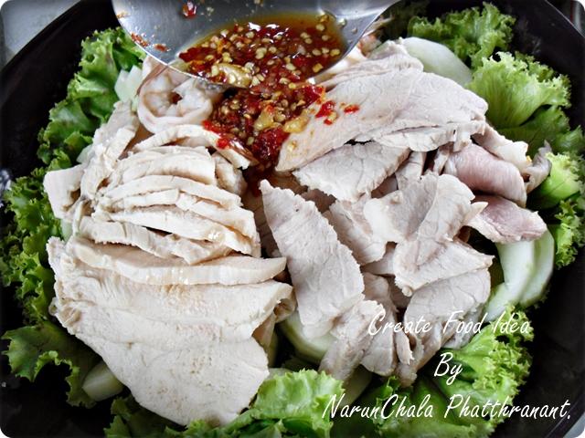 yam-sam-share-recipe-13