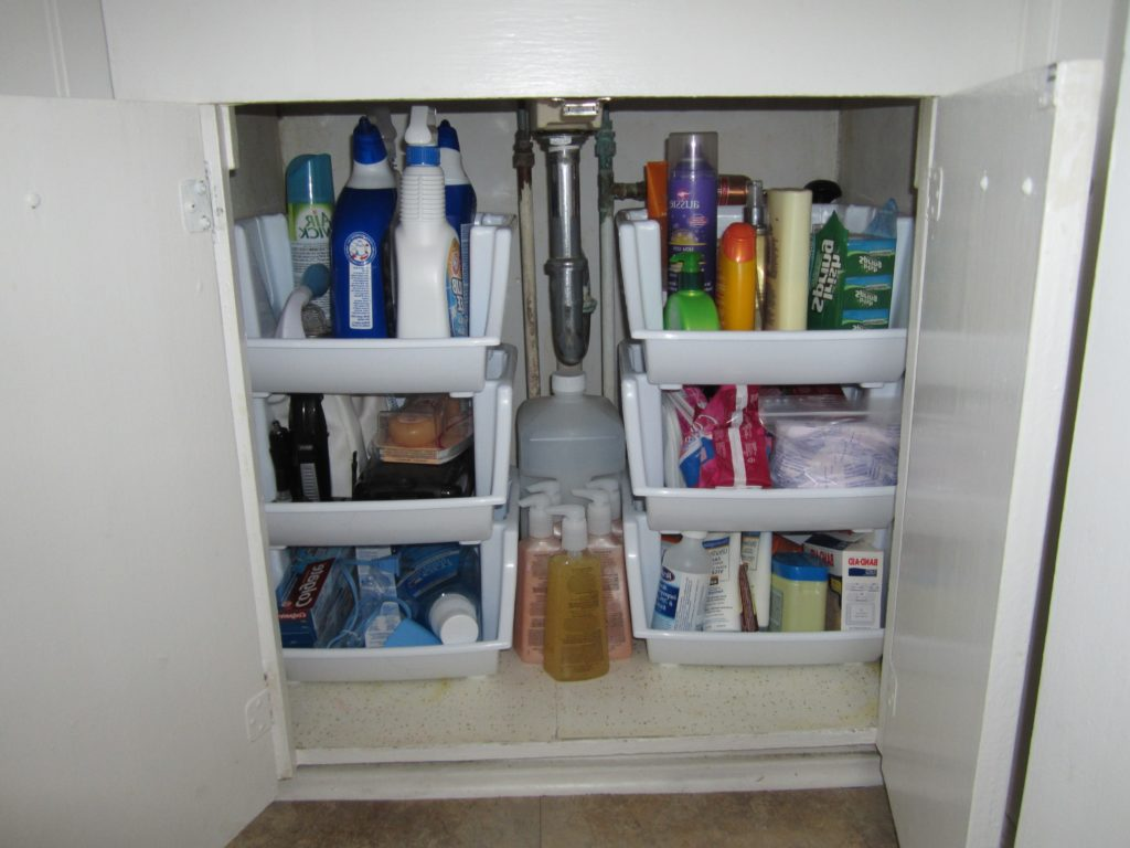 Bathroom Cabinet Storage Ideas Master Bathroom Ideas 45701 regarding The Most Brilliant bathroom storage cabinet with regard to House - Design Decor