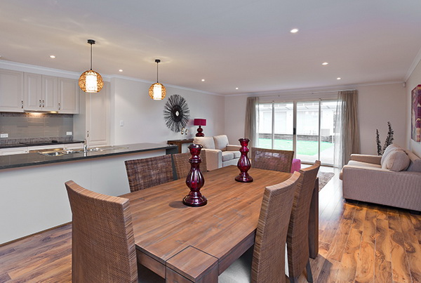 1-storey-4-bedroom-contemporay-house-for-big-family-3