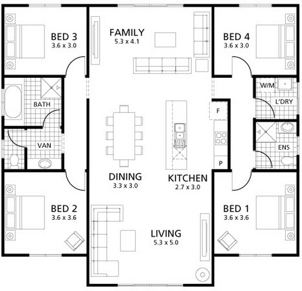 1-storey-4-bedroom-contemporay-house-for-big-family-8