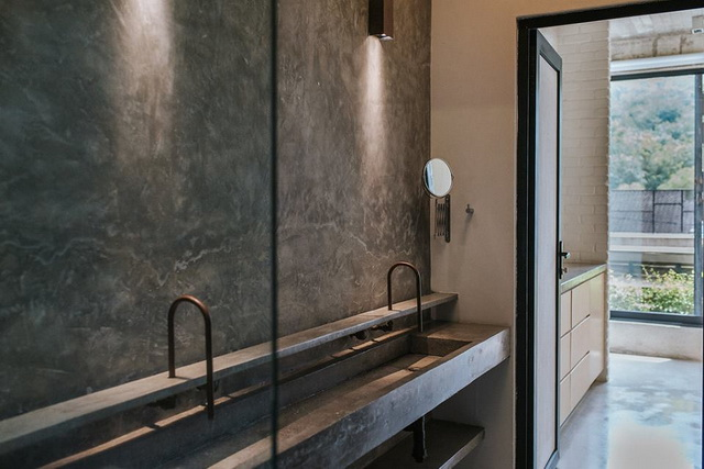 1-storey-comfortable-industrial-loft-house-in-kuala-lumpur-8