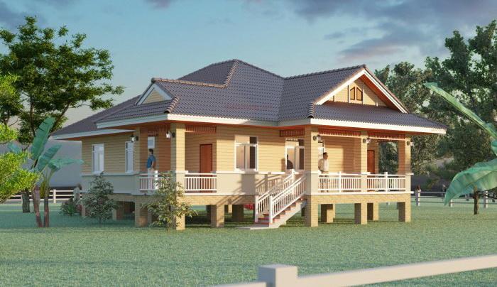 1-storey-thai-contemporary-classic-house-1