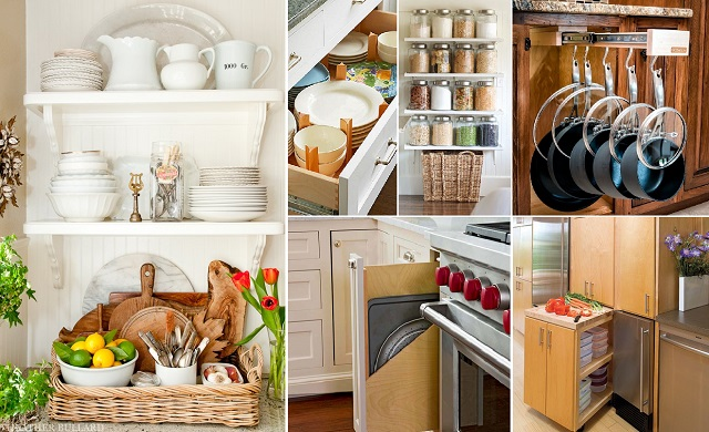10-kitchen-space-hack-ideas-1