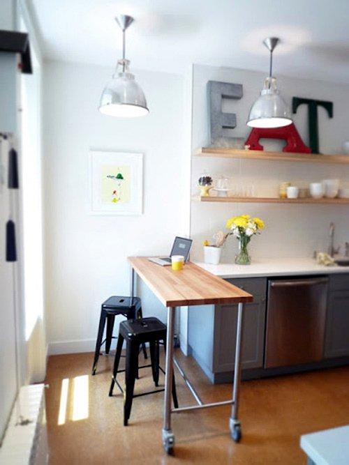 10-kitchen-space-hack-ideas-10