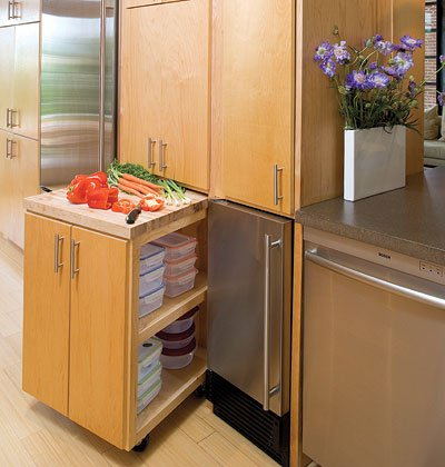 10-kitchen-space-hack-ideas-3