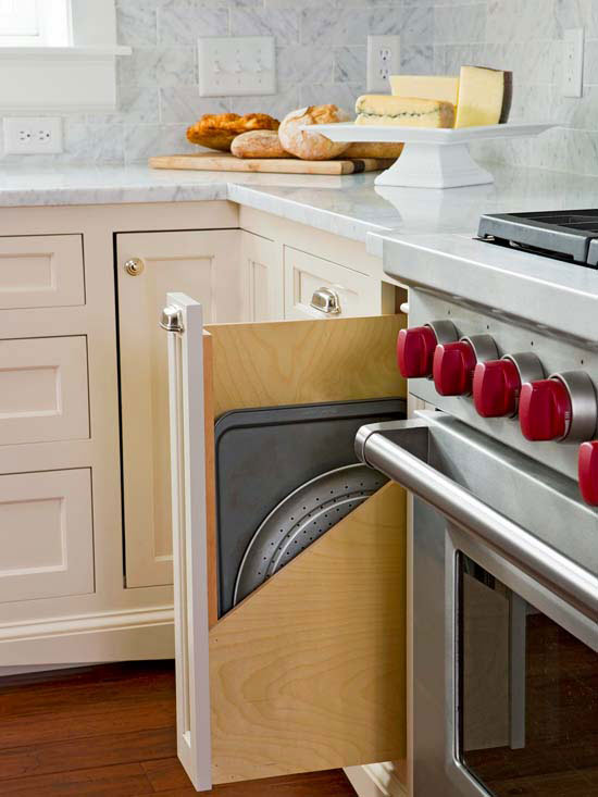 10-kitchen-space-hack-ideas-4