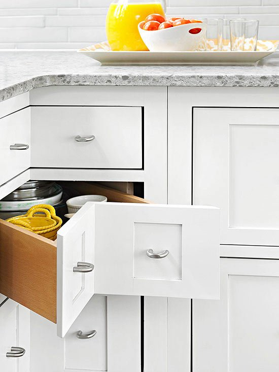 10-kitchen-space-hack-ideas-5