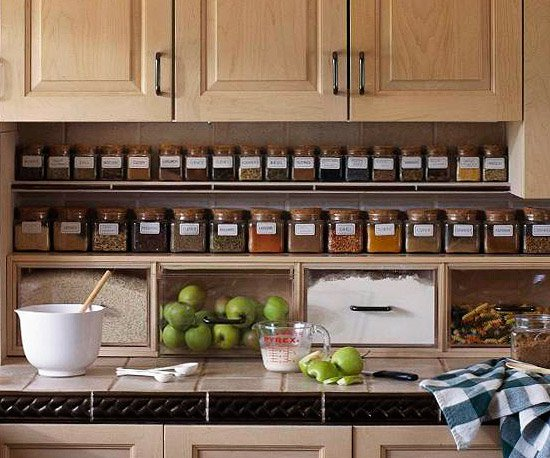 10-kitchen-space-hack-ideas-6