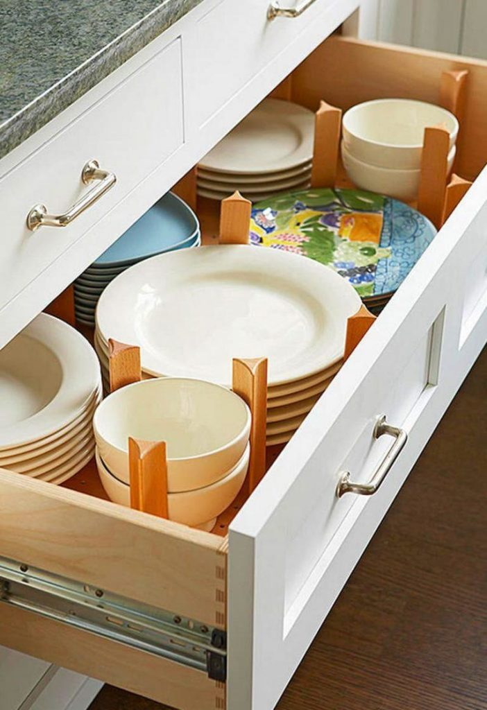 10-kitchen-space-hack-ideas-7