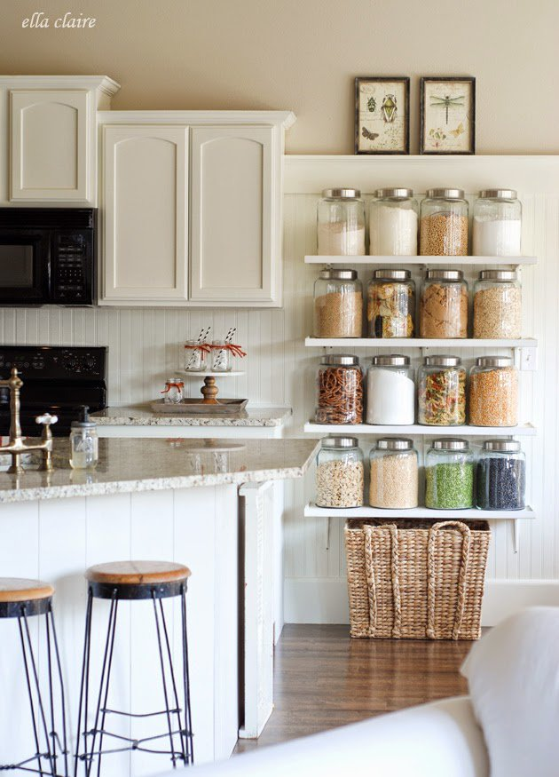 10-kitchen-space-hack-ideas-8