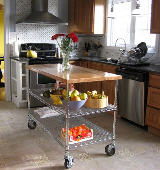 10-kitchen-space-hack-ideas-9