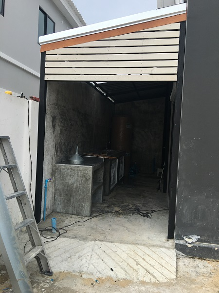 100k-concrete-kitchen-enlargement-for-townhouse-review-12