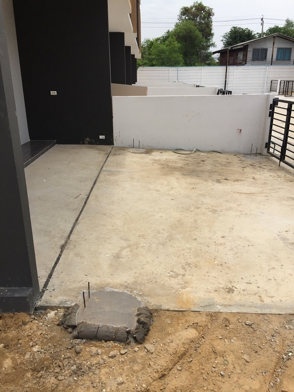 100k-concrete-kitchen-enlargement-for-townhouse-review-4