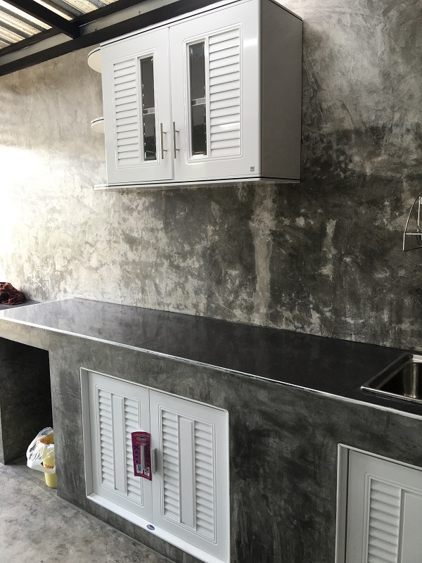 100k-concrete-kitchen-enlargement-for-townhouse-review-9
