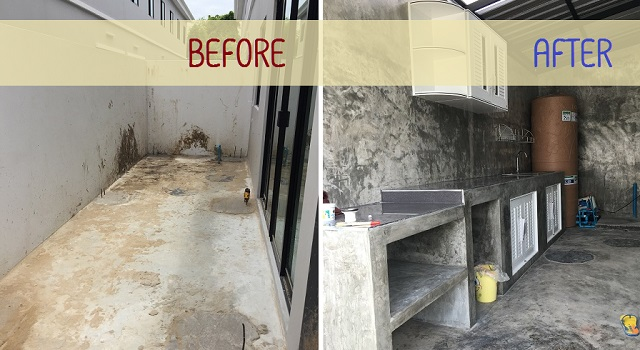 100k-concrete-kitchen-enlargement-for-townhouse-review-cover