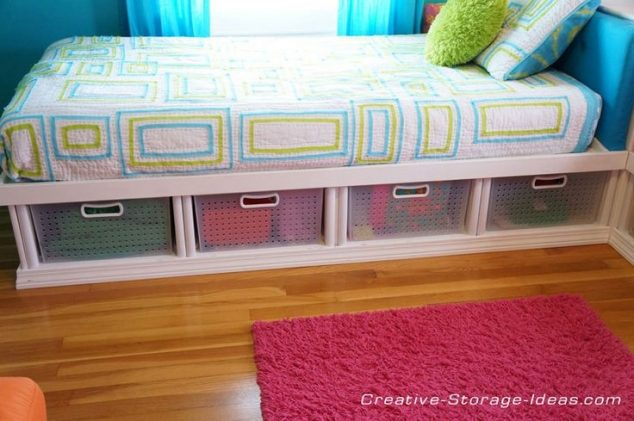 12-colorful-kid-storage-bed-ideas-10