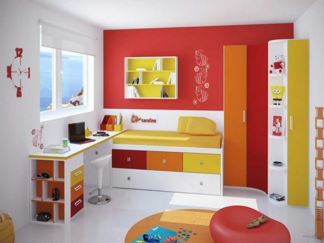 12-colorful-kid-storage-bed-ideas-11