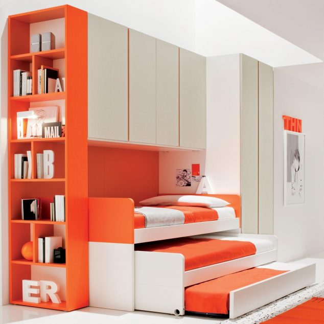 12-colorful-kid-storage-bed-ideas-3