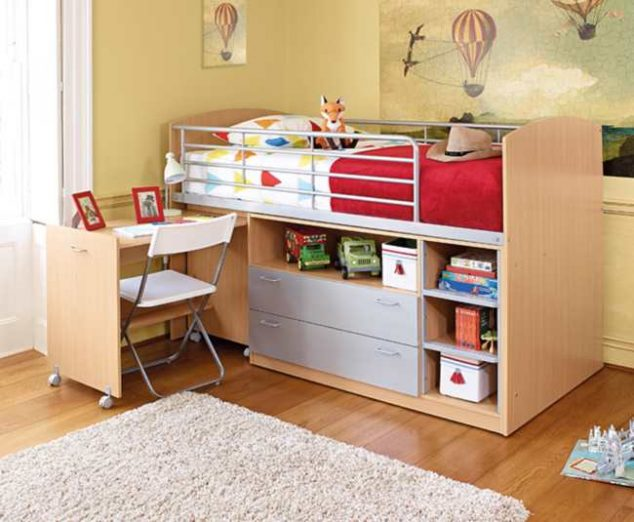 12-colorful-kid-storage-bed-ideas-4