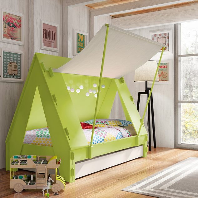 12-colorful-kid-storage-bed-ideas-6