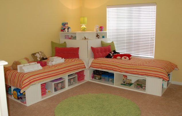 12-colorful-kid-storage-bed-ideas-8