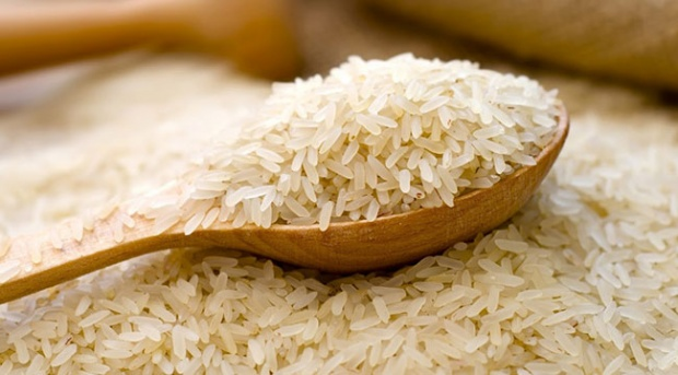 12-incredible-uses-of-white-rice-1