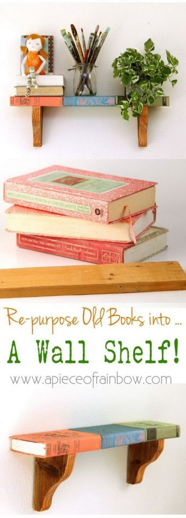 13-reusing-book-ideas-14