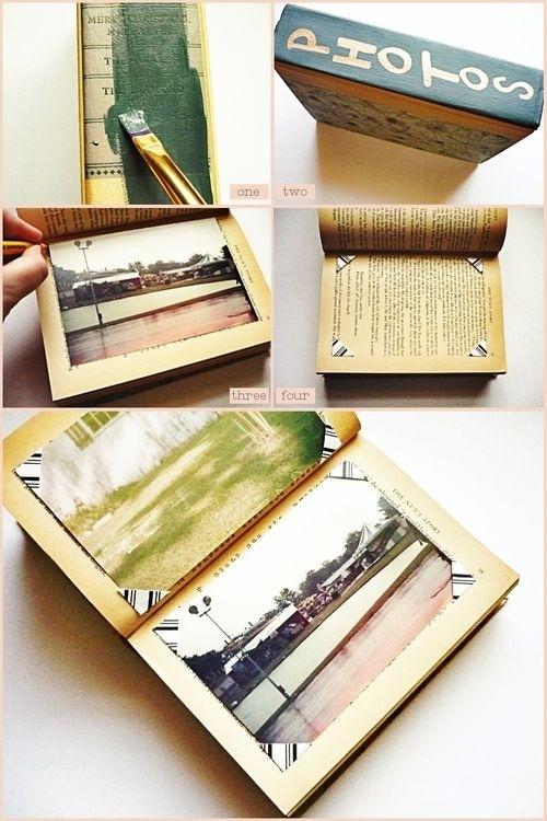13-reusing-book-ideas-5