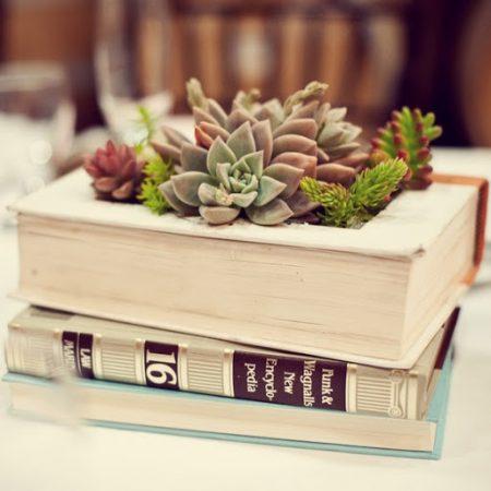 13-reusing-book-ideas-7