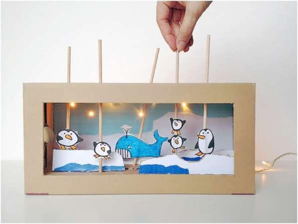 14-recycle-shoe-box-ideas-12