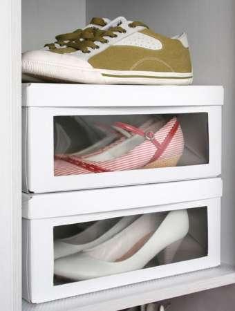 14-recycle-shoe-box-ideas-13