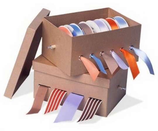 14-recycle-shoe-box-ideas-14